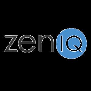 Zeniq.io