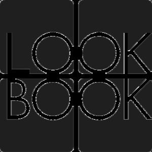 Lookbookhq inc.