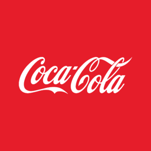 Coca cola enterprises