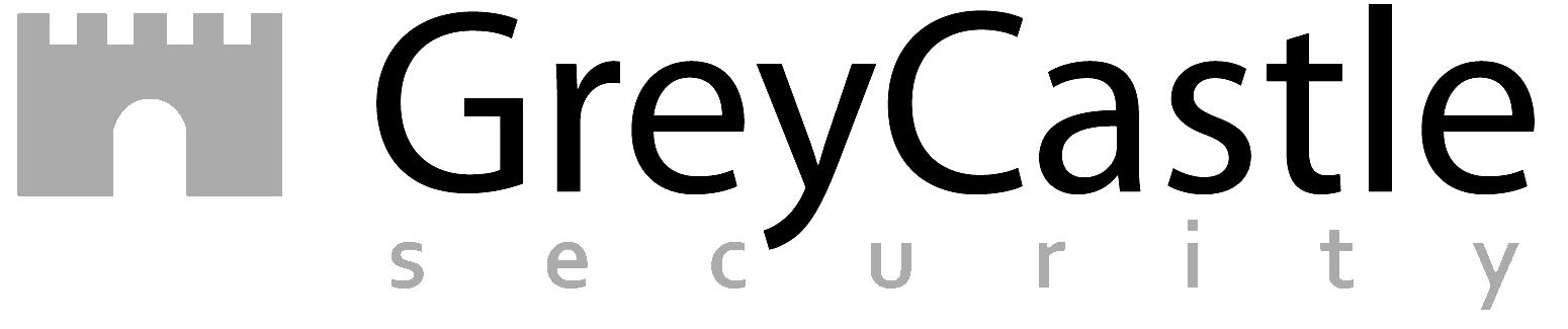 Greycastle security