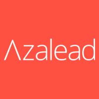Azalead