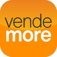 Vendemore