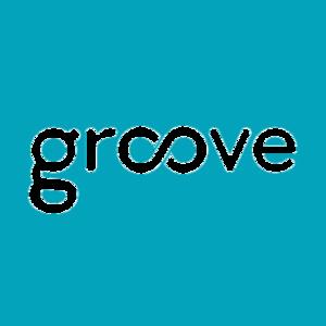 Groove labs inc.