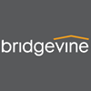 Bridgevine