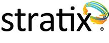 Stratix corporation