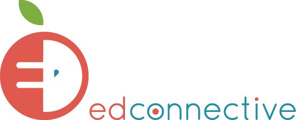 Edconnective