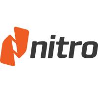 Nitro inc