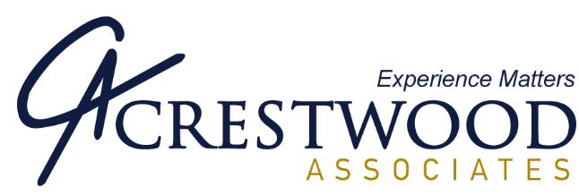 Crestwood associates