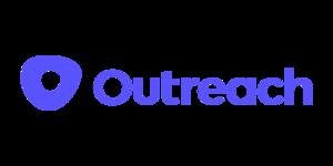 Outreachio logo %281%29
