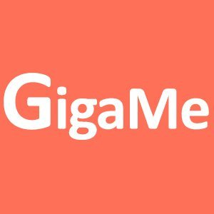 Gigame